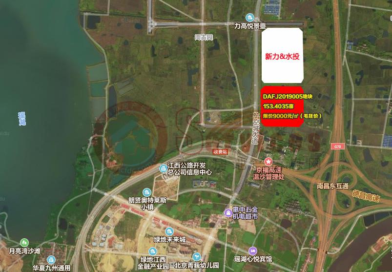 2019005高新地块地图1.jpg