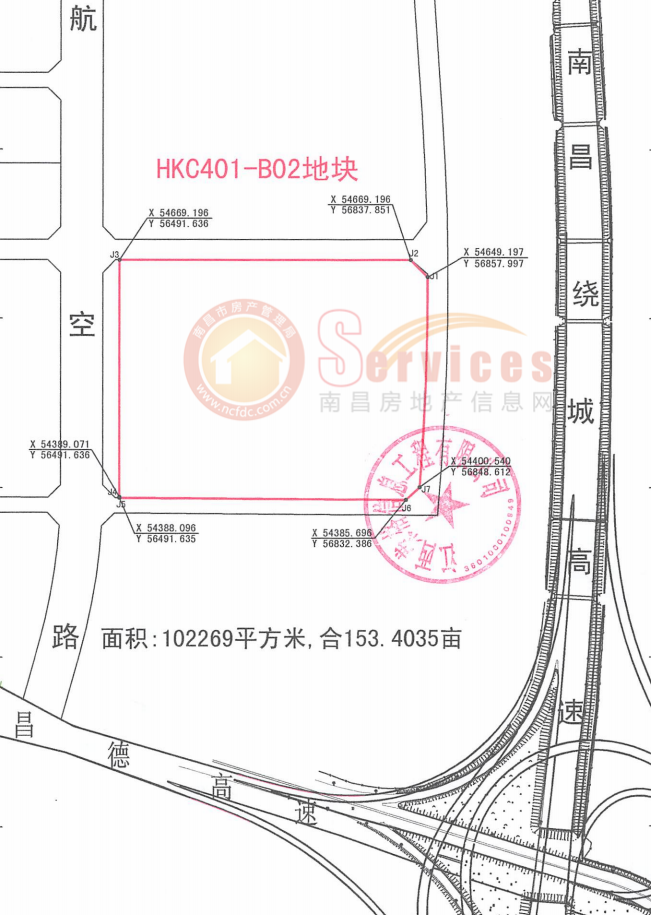 2019005高新地块地图.png