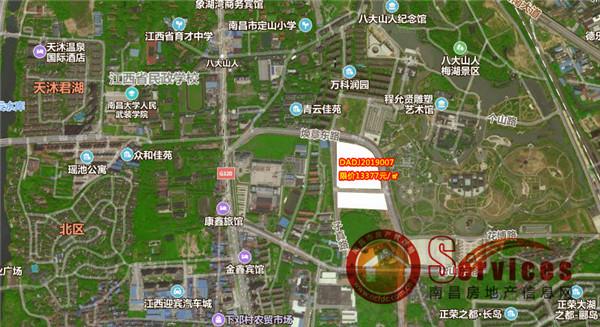 青云谱地图.jpg