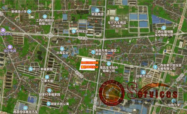 青山湖地图.jpg