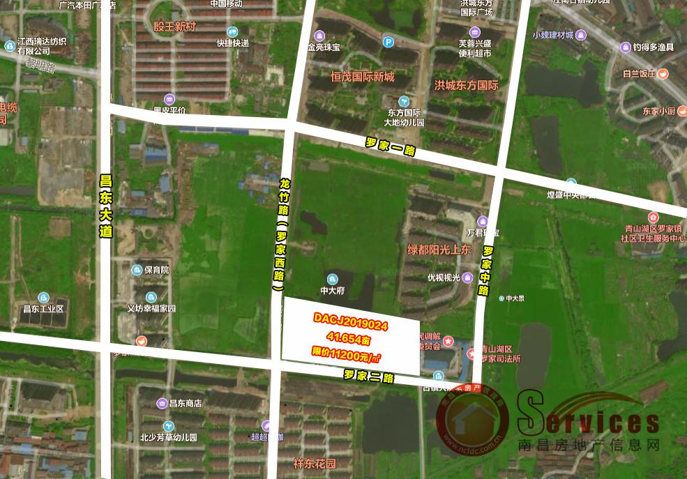罗家集地块地图.jpg
