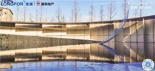 龙湖110205.jpg