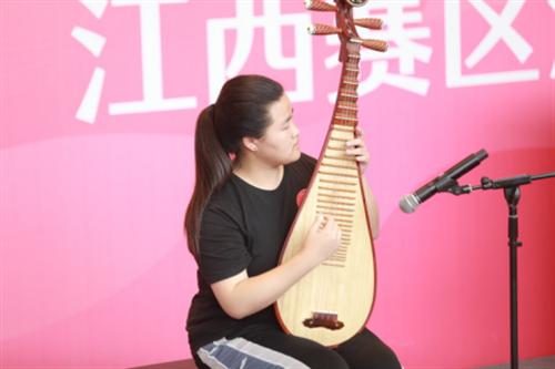 梦想起航!第十三届和乐中国Festival江西赛区海选圆满落幕760.png