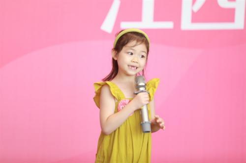 梦想起航!第十三届和乐中国Festival江西赛区海选圆满落幕752.png