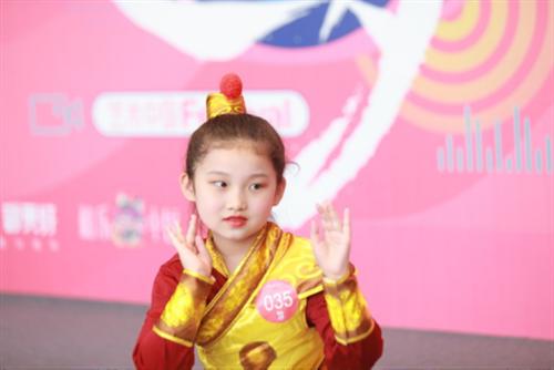 梦想起航!第十三届和乐中国Festival江西赛区海选圆满落幕764.png