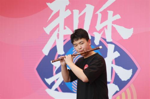 梦想起航!第十三届和乐中国Festival江西赛区海选圆满落幕766.png