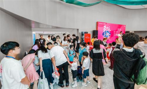 梦想起航!第十三届和乐中国Festival江西赛区海选圆满落幕231.png