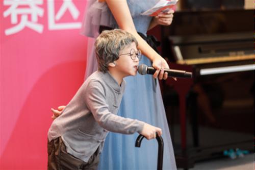 梦想起航!第十三届和乐中国Festival江西赛区海选圆满落幕686.png